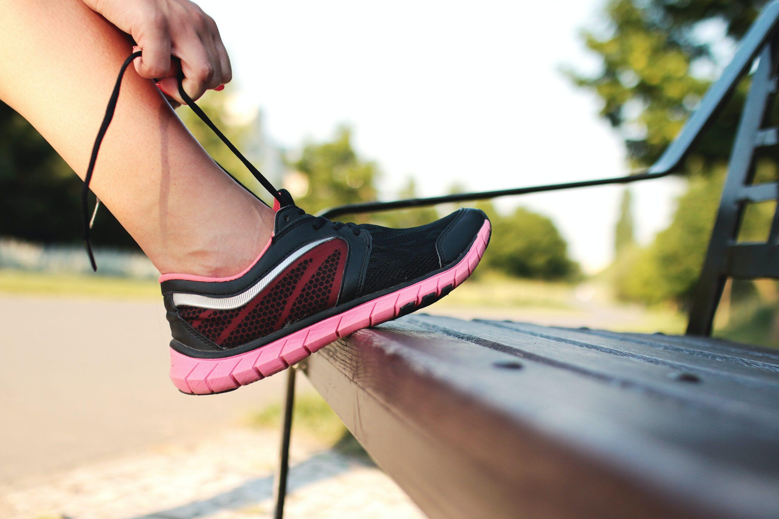 Private GPs' Tips on Getting Fit and Improving Wellbeing Post-Lockdown