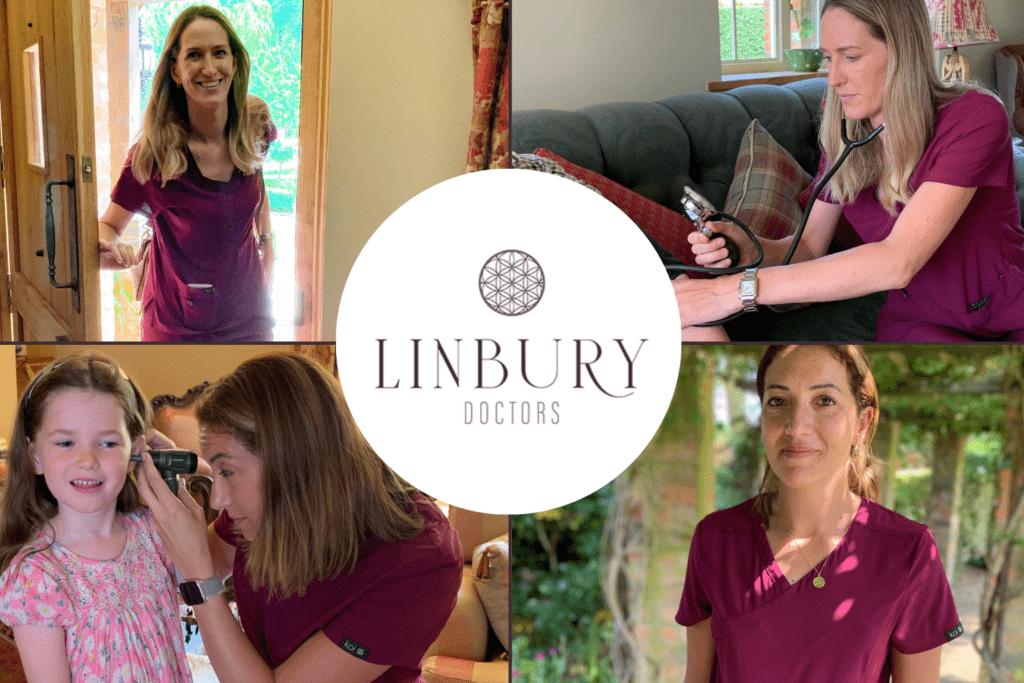 Linbury Doctors